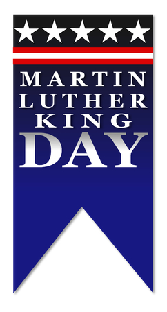 civil rights: martin luther king
