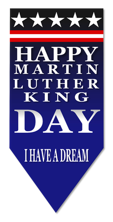 national freedom day: martin luther king