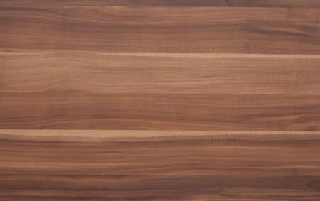 burl wood: Bright brown wood texture