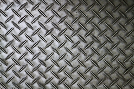 Fabric for floor cleaning  Stock Photo