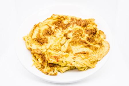omlet: Omlet