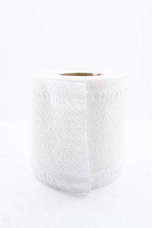 tissue: Tissue paper