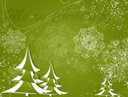 x mas: Christmas theme