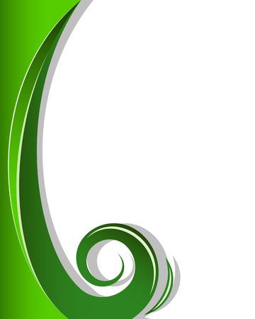 smooth curve design: Resumen de antecedentes, vector de