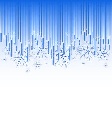 christmass: Bacground christmass  Vectores