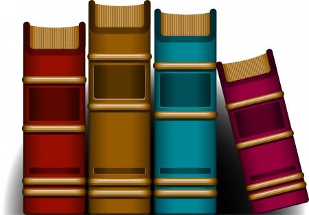bookish: Books