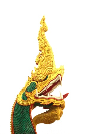 great Naga faith of the people who live along the Mekong River. A legend to me. Since the passage of the strike. Until today.