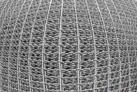 lead rope: wire transfer, barbed wire, copper wire, wire mesh, live wire, wire brush, wire rope, steel wire, wire cutters, lead wire Stock Photo