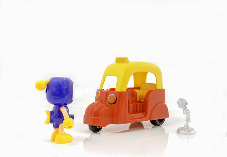 plastic toys: plastic toys sold in the common market. no copyright