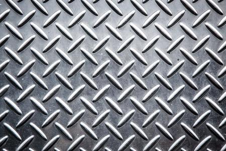 aluminum texture: patterns Aluminum texture Background