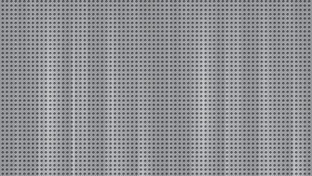 Floor Aluminum 向量圖像