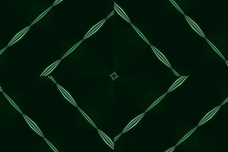 frame shapes.