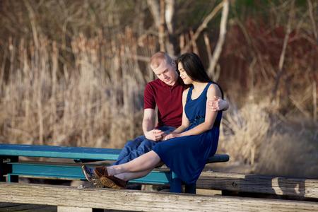 Hispanic christelijke datingRussische SKS serienummer dating