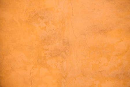 Random patterns on authentic Italian wall plaster