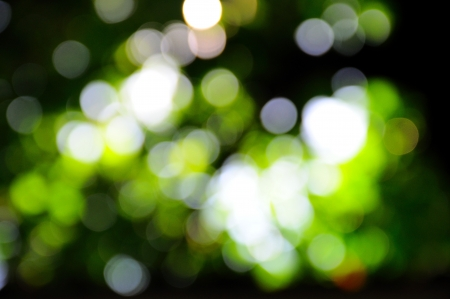 bokeh, abstract, art, backdrop, background Stock Photo