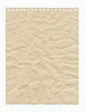 Papierstructuur Stockfoto - 23917218