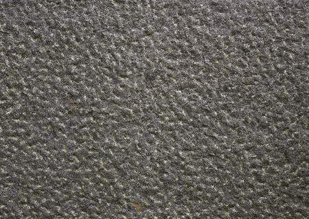 revetment: Close up - texture of rough stone plate, copy space