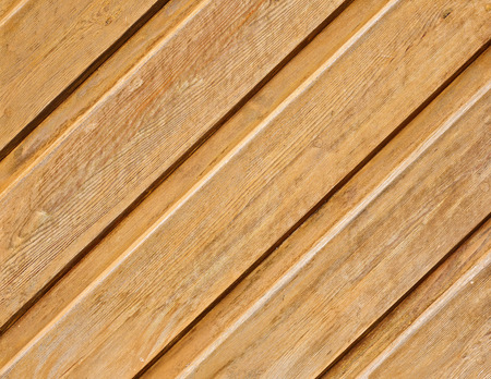 tongue and groove: The wooden board wall with a groove and tongue