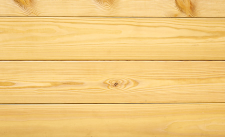 planking: The planking, new and fresh uncolored planks in layers Stock Photo