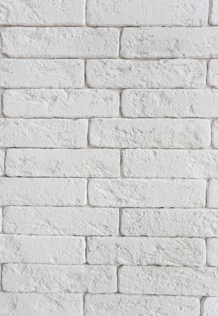white brick wall, used in design and advertising