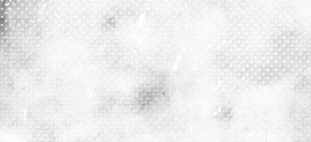 abstract watercolor background. Black and white background. Design template with place for your text. Watercolor backdrop can be used for web page background, identity style, printing, etc.