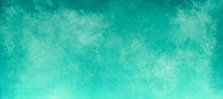 Green abstract watercolor texture background.Surface design banners. abstract shape and have copy space for text.