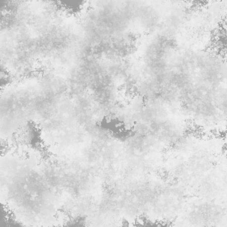 Grey watercolor background.Art design. Texture paper.