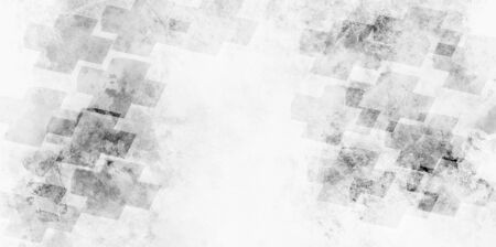 Abstract wallpaper background. Gray abstract geometric background. 免版税图像