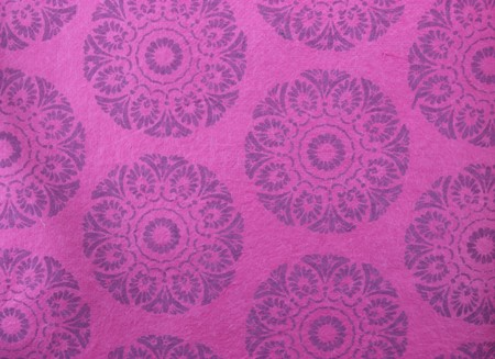 background. wallpaper pattern photo