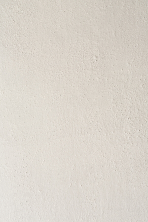 texture - white old wall Stock Photo - 21914566
