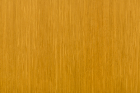 wood texture - possible to use for furniture Stock Photo - 22129528