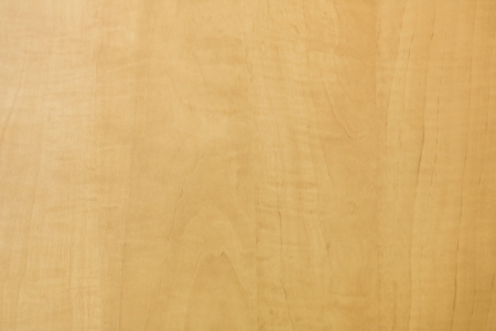 wood texture - possible to use for furniture Stock Photo - 22129530