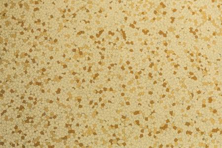 wintage brown texture of floor Stock Photo - 22138535