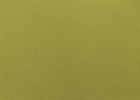 texture of green textile material Stock Photo - 22137376