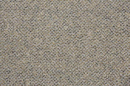 texture of grey white fabric from sofa Stock Photo - 22561463