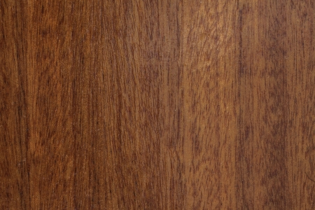 wood texture - possible to use for furniture