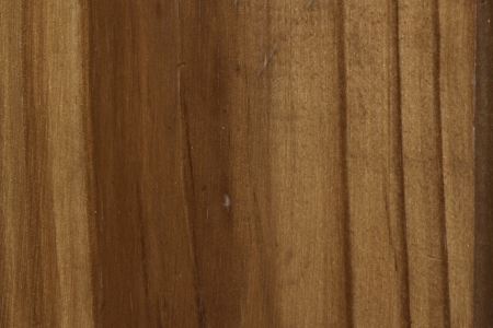 wood texture - possible to use for furniture photo