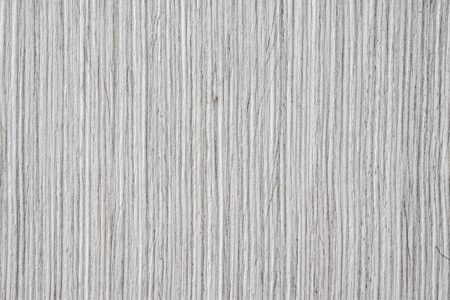 wood texture - possible to use for furniture Stock Photo - 22562400