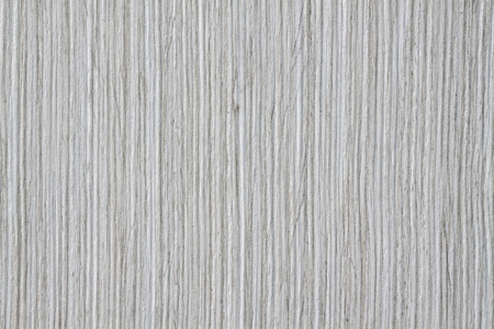 wood texture - possible to use for furniture Stock Photo - 22562401