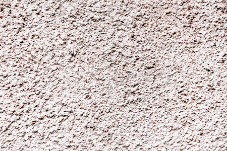 Old White mortar wall texture - Czech Republic photo