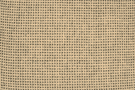 Stock Photo Texture Of Grey White Fabric From Sofa