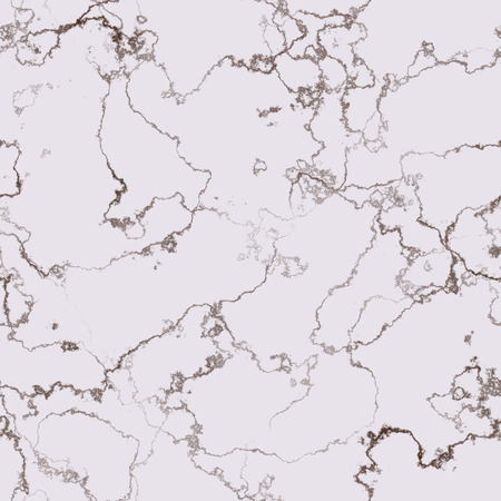 marble: seamless white marble texture background (High resolution) Stock Photo