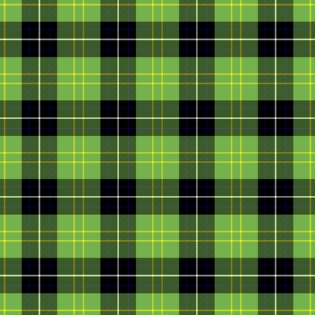 beautiful textile retro texture, pattern for kilt or hipster shirt