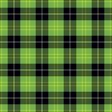 keltische muster: sch�ne textile Retro Textur, Muster f�r Kilt oder Hipster Shirt