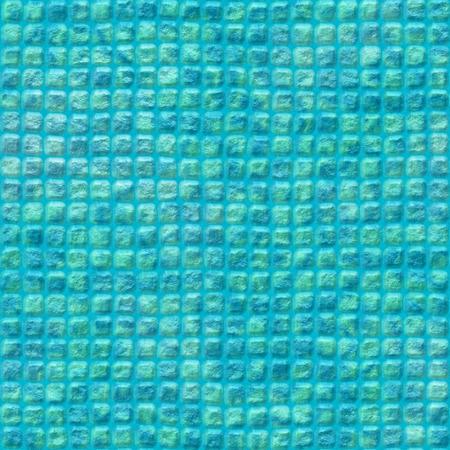cobble: pavimentazione di pietre cobble tessitura - senza soluzione di continuit�