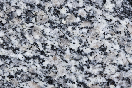granit: detail of granit stone texture or background for furniture, pavement, wall