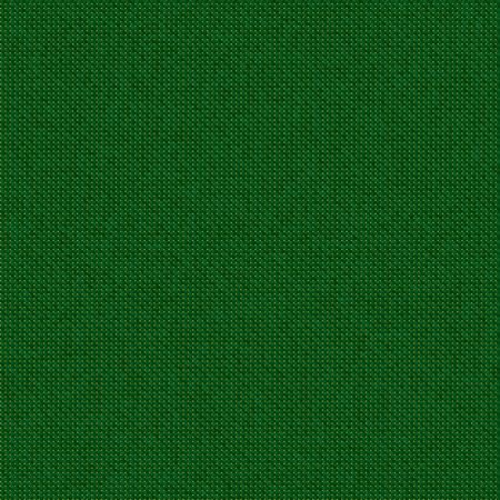 knitwear: beautiful green knitwear or fabric generated texture Stock Photo