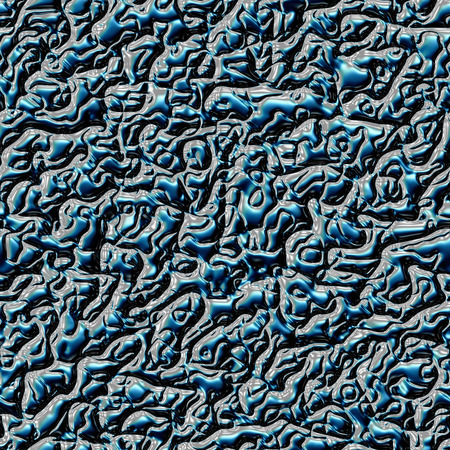 genetic material: beautiful abstract seamless texture of skin orplastic surface