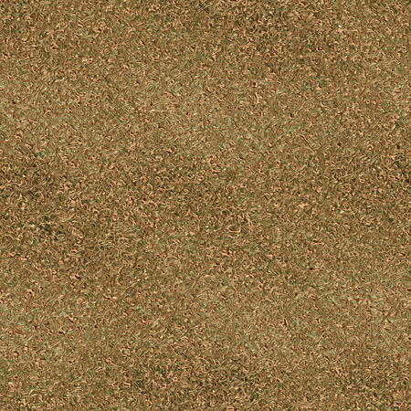 interesting: interesting abstract gold seamless texture