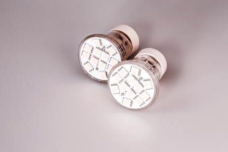 electricity generation: Modern LED bulbs - the light of future